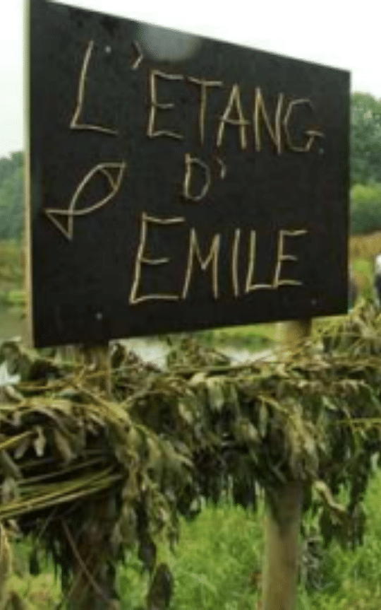 etang-emile